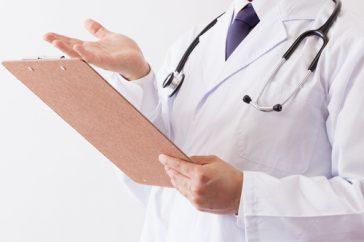 原因がはっきりしない胃の病気、「機能性ディスペプシア」とは