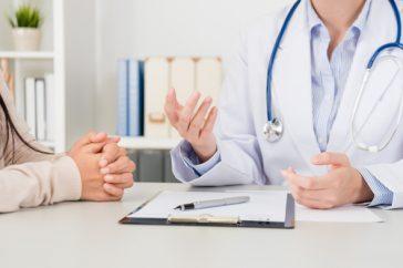 慢性腎臓病のステージとは―治療法や食事の内容が変わるの?