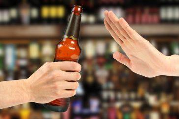 禁酒の方法でおすすめなのは?ノンアルコールビールはOK?