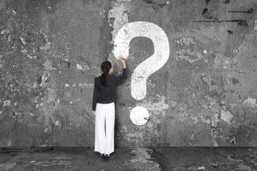 慢性腎臓病は治療すれば治る?薬を服用すれば治るの?