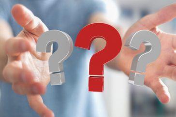 大腸がんを発症しやすい年齢ってどのくらい?どうすれば予防できる?
