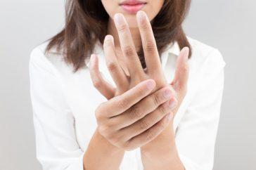 一過性虚血性発作の症状ってどんなもの?症状が落ち着いたら大丈夫?