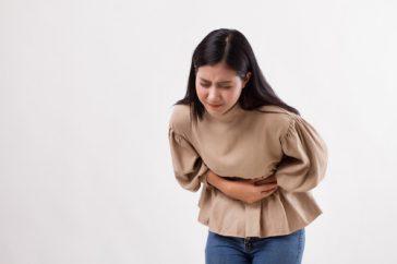 炎症性腸疾患(IBD)の主な疾患ってどんなもの?