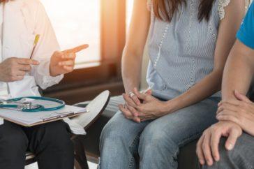 不妊治療開始にかかる期間ってどのくらい?どんな検査をするの?