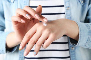 手の湿疹の治し方 ― どんなことに気をつければ治りやすくなるの?