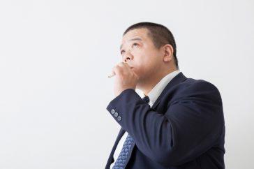 多汗症の原因にタバコが絡んでるって本当?治療法は?