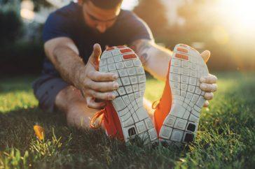 筋肉の疲労物質は乳酸じゃないの?どうやって解消すればいい?