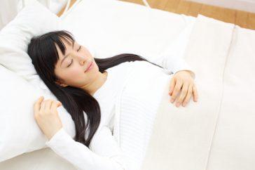 疲労回復の方法でおすすめなのは?疲れが取れない場合の対処法は?