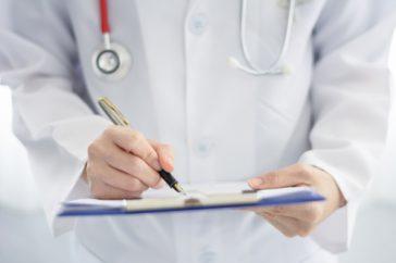 子供によくみられる「ケトン性低血糖症」ってどんな病気?
