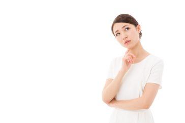 不妊治療で使うクロミッドとは?正しい飲み方や副作用について解説!