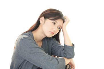 いぼ痔の原因にストレスって関係するの?女性がなりやすい原因は?