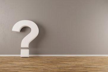 いぼ痔は自然治癒するもの?どうすれば早く治る?