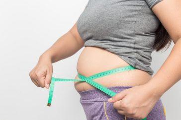 無月経の原因に肥満や甲状腺の異常が関わってるって本当?中高生は?