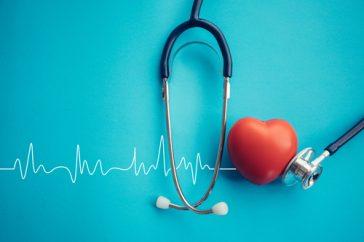 心雑音の原因として考えられるものとして、どんなものがあるの?