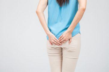 妊娠中のいぼ痔の治し方は? ー 妊娠中にいぼ痔になりやすい理由