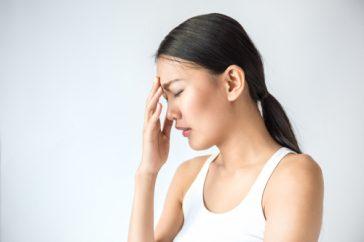 ストレスは不妊治療にどんな影響を及ぼすの?おすすめの解消法は?