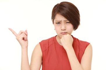 アトピー性皮膚炎の原因ってひとつじゃないの?