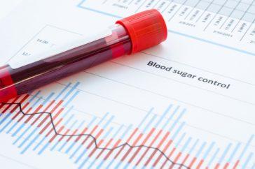 血糖値が低くなりすぎるのもNGなのはなぜ?対策や予防法はある?