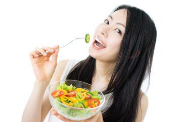 血糖値に影響を及ぼしづらい食事の順番って?時間帯や食材も大事なの?