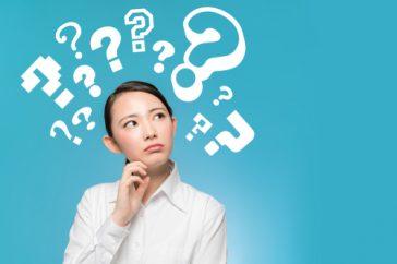 ご飯を食べたあと、胃での消化時間ってどのくらいかかるの?