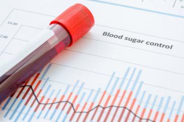 血糖値の上昇を抑えることがダイエット成功の近道って本当?
