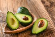 食物繊維を多く含む果物はどれ?おすすめレシピもご紹介!