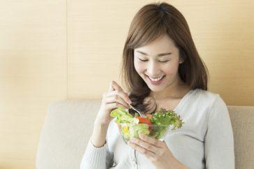 血糖値を上げない食べ方として気をつけることは?おすすめの食材は?