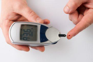 低血糖状態に陥るのを予防するために、どんなことをすればいいの?