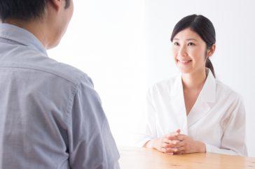 十二指腸憩室ってどんな病気?治療や手術は必要なの?