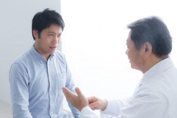 逆流性食道炎が治らないのには理由がある?どうすれば治るの?
