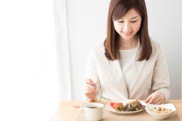 逆流性食道炎の予防で気をつけるポイントは?どんな治療をするの?