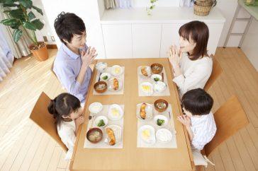 低血糖症になったら気をつけたい、食事の摂り方ってどんなこと?