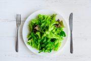 食物繊維を野菜で摂るなら「レタス」がいいの?おすすめの野菜は?