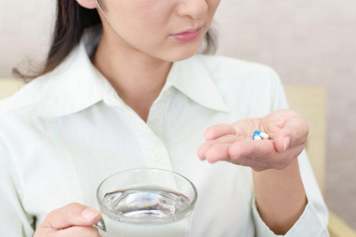 薬 胃潰瘍 市販