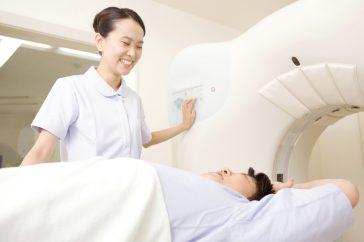 肝臓の検査方法ってどんなもの?自覚症状がなければ放置していい?