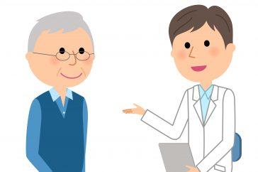 肝臓の数値からどんなことがわかる?数値を下げるために何ができる?