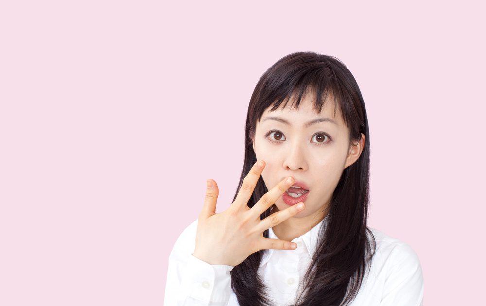 腎盂 腎炎 前触れ 腎盂腎炎を知っていますか? 病院・診療科について