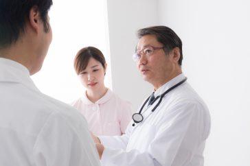 腎盂・尿管がんとは ― 症状や治療法について解説します
