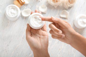 アトピー性皮膚炎の治療に欠かせない「3つの柱」とは?