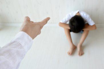 子供のHSCは治すべき? 子育てのポイントは?