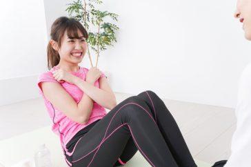 筋肉をつけたいなら、炭水化物も摂ったほうがいいって本当?