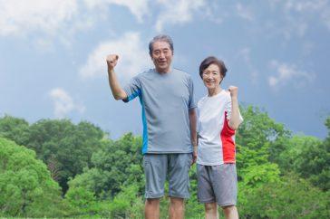生活習慣病の「一次予防」、運動や食事をどう改善すればいい?