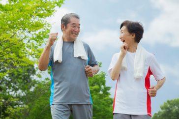生活習慣病の改善にはどんな運動をするのがおすすめ?注意点は?