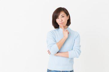 生活習慣病予防健診と人間ドックって何が違うの?