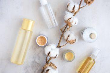 乾燥肌のスキンケア、保湿のポイントは? 化粧水や乳液の選び方は?
