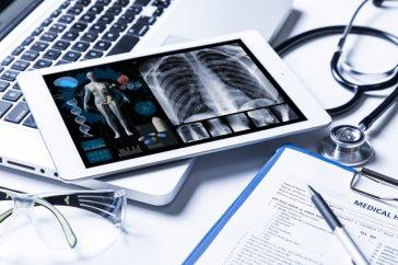 慢性膵炎の検査を受けるべき症状は?どんな検査を受けるの?