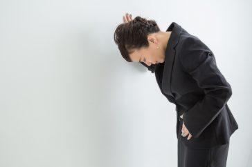 ストレス性の便秘にはどんな特徴があるの?食物繊維を摂れば治る?