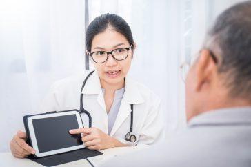 生活習慣病健診ってどんな検査を受けるの?健診を受けられるのは?