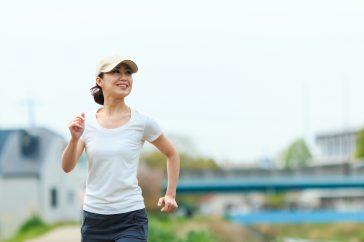 脂質異常症の改善に運動がイイって本当?おすすめの運動は?