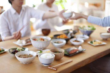 脂質異常症を改善・予防するための食事療法ってどんなことをするの?